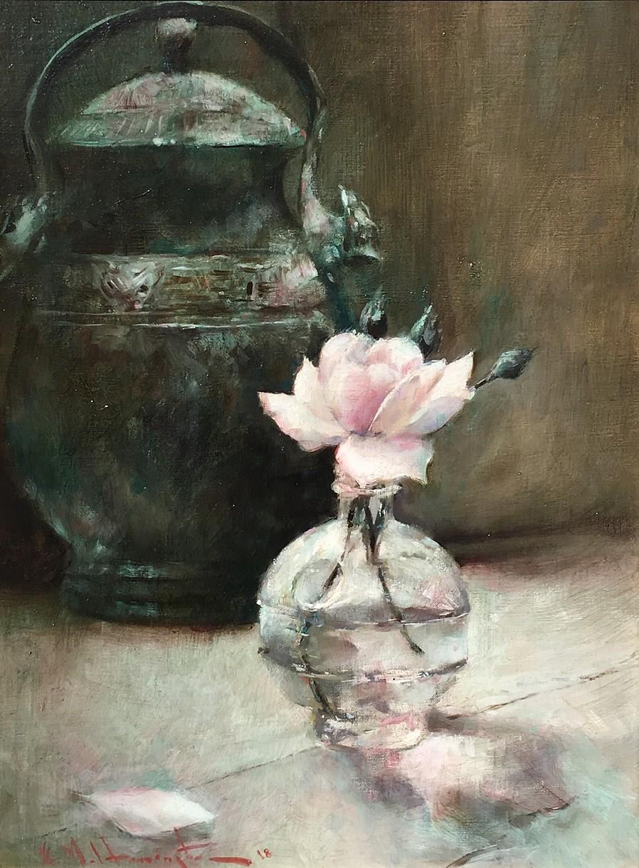 rose_copper_pot