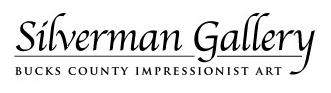 Silverman Gallery